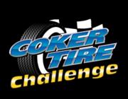 """Coker Tire Challenge"" Vintage Car Rally -Chattanooga, TN"