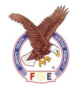 F.O.E. 714 Eagles Car & Truck SHow, Doraville, GA