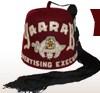 Yaarab Shrine Custom Car Cruz & Swap Meet -Marietta, GA
