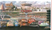Antique & Classic Car & Poker Run -Decatur, AL