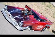 Chris Davis Memorial Car, Truck & Bike Show -Wetumpka, AL