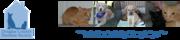 Douglas County Humane Society 2012 Raffle -Douglasville, GA