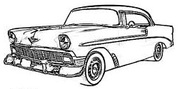 Ford/GM Spring Show & Shine -Montgomery, AL