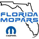 Florida Mopars 5th Annual Car Show -Panama City, FL