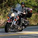 Bridging The Gap Benefit Ride -Newnan, GA