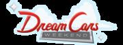 DREAM CARS WEEKEND -Walt Disney World, FL