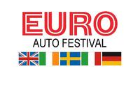 EURO Auto Festival Celebrating Ferrari -Greenville, SC