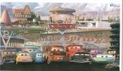 Vintage Tin Car Show, -Lake Lure, NC