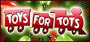 3rd Annual Toys for Tots Benefit Car Show!!! -Cochran, GA