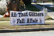 2nd Annual Fall Affair -Titon, GA