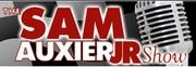 "Tonight - Live ""The Sam Auxier Jr Show"" 7:00 PM EST, NHRA Nitro Funny Car -On the Internet"