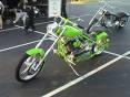 Progressive International Motorcycle Show - Atlanta, GA