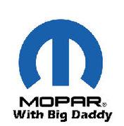 """Don Garlits' Annual """"Mopars with Big Daddy"""" Show -Ocala, FL"""