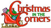 Christmas in the Corners Parade -Peachtree Corners, GA