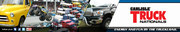 Carlisle Truck Nationals -Carlisle, PA