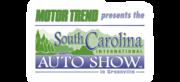 International Auto Show -Greenville, SC