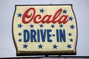 Ocala Car & Motorcycle Swap Meet -Ocala, FL