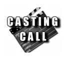 Extras & Cars Casting Call (Pre-1983) -Atlanta, GA Area (WEATHER CHANGE)