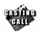 Extras & Cars Casting Call (Pre-1983) -Norcross, GA