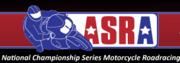 American Sport Racing Assoc. Sprints -Bloomingdale, GA