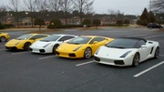 Classic Car,Truck, Motorcycle Show & Auction -Alpharetta, GA