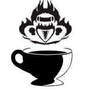 Cars and Coffee (Abundant Grounds Cafe) -Kennesaw, GA