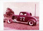 5th Annual Daryl Shook Memorial Car Show -Gainesville, GA