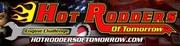 HROT Rngine Challenge - Speed Expo -Hendersonville, TN