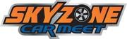 Skyzone Roswell Car Meet -Roswell, GA