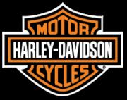 Annual Dave Sheffield Ride -Augusta, GA
