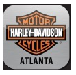 H-D of Atlanta Bike Night -Lithia Spring, GA