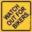 2014 International Female Ride Day -Buford, GA