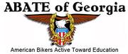 ABATE Dice Run and Membership Drive -Port Wentworth, GA