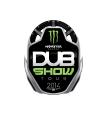 DUB Show Tour 2014 -Atlanta, GA