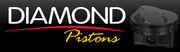 Milan Dragway – Diamond Pistons Saturday Shootout Series