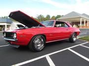 Tuesday Night Car Meet! -Alpharetta, GA