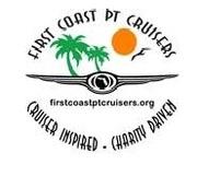 Cruisers At The Landing IV -Jacksonville, FL