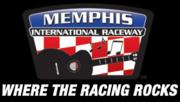 Summit Bracket Racing Series -Memphis, TN