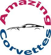 Amazing Corvettes ROMEO Breakfast -Dututh, Ga