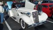 Bowen Campbell Auto Expo -Goodlettsville, TN
