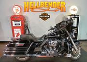 The Hellbender Harley Davidson Ready to Ride Workshop -Marietta, GA