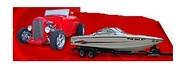 Indian River Marine and Auto Swap Meet -Vero Beach, FL