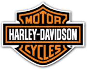 Harley Davidson of Palm Beach Bike Night -West Palm Beach, FL