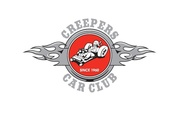 "Creepers Car Club ""Fun Run"" 25 -Marietta, GA"