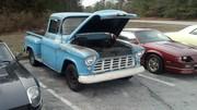 Harbor Worship Center Car Show & BBQ -Dawsonville, GA