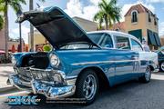 Miromar Outlets Car Cruise–In -Estero, FL