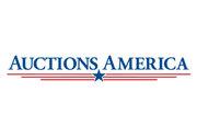 AUBURN SPRING – Presented by Auctions America -Auburn, IN