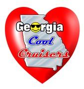 "The ""I'm Sick of Winter"" Sweetheart Cruise-In, Tucker, GA"