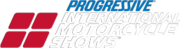 Progressive International Motorcycle Show -Miami, FL