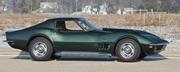 Annual Corvette & Open Car, Truck & Motorcycle Show -Ft. Myers, FL